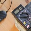 5ワット3360円の太陽光発電システムの検証