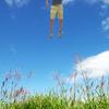 【プロフィール】なぜジャンプ力に定評のある前田はジャンプ力に定評があるのか
