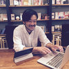 iPhone・iPad版DTMアプリ「GarageBand」の講習会に参加!