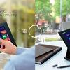 VAIO Duo11が新発売:11.6型フルHDのタブレットスタイル対応ウルトラブック