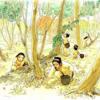 母が作り上げる自律分散型社会~なぜ縄文人は1万年以上も持続的な暮らしができたのか?~