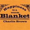 「Happiness is:スヌーピーと幸せのブランケット」を観て