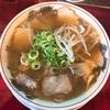 """京都市にある""""本家 第一旭 たかばし本店""""は並んでも食べたいラーメン"""