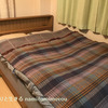 物を増やさない方法!ミニマル暮らしにこだわる人の夏用寝具の選び方とは?
