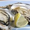 今期最終のヨイヨの最終の牡蠣食べ放題企画です