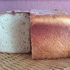 高加水パン ~ 『パンの世界』のメモ