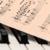 【イベント情報】今シーズンのビーチシック初出展は、クラシックコンサート!?