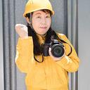 Satosee!Link 建機・重機専門カメラマン