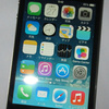 安いiPhone4をネットで探す:スマートフォン