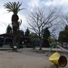 C58形12号機 高松市二番丁公園