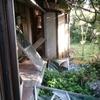熊本地震から2週間