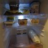 冷蔵庫が小さいからまとめ買いができない