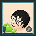 inoyutanのブログ