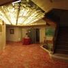 岩国国際観光ホテル( 山口県岩国市)1