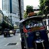 タイ旅行を満喫するために!バンコク滞在中に気をつけたい6つの注意点
