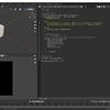 Blender2.8で利用可能なpythonスクリプトを作る その61(新規画像の作成)