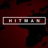 108円は安い『HITMAN Prologue』ゲームのベースとなる部分
