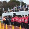 フルマラソン 4走目
