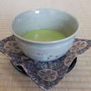 式正織部流「茶の湯」の世界