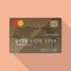 世界一周のためにつくったクレジットカードまとめ