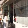 """韓国在住日本人がオススメする釜山の可愛すぎる雑貨店 """"Love is Giving"""""""
