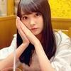 元AKB48樋渡結依 古巣事務所復帰