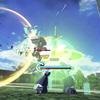 ガンブレモバイル奮戦記112ー「次世代の翼」シチュエーションバトル1、超級周回完了→EXに挑戦!