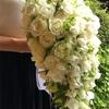 10月7日 結婚式とレッスン☆☆☆
