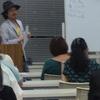 9月伊泉龍一先生「精神世界を語る」講座ご案内