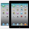 名機iPad2復活