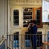 2021年6月 Benoit「料理とワインのマリアージュ解禁!」と「お勧めワイン」のご案内です。