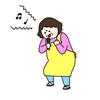ブレイザーソテーパンで焼くパリパリ餃子への道!!~失敗編その②~