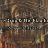 DADGADチューニングで奏でられるソロギター名曲集【The Pure Drop & The Flax In Bloom / Pierre Bensusan】