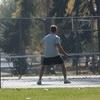 テニスのサーカス