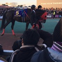 RM_horseの競馬コラム