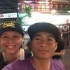 6ヵ国目カンボジアで友達2人に再会