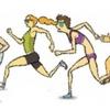 5 ランニングから故障をなくす ELIMINATE INJURIES FROM YOUR RUNNING