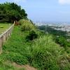 映画「ハクソー・リッジ」の戦場跡を訪ねる:2017年夏・沖縄子連れ旅行(3)