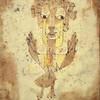 ベンヤミン「歴史の概念について」第九テーゼ
