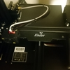 3Dプリンタ(Ender-3 pro)を買った