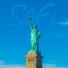 仮想通貨トレードスタート!<SoFi(ソーファイ)>ソフトバンクが出資している米フィンテック