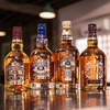 【ランキング】世界のおすすめ高級ブレンデッドウイスキーまとめ【値段順】