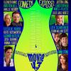 映画『ムービー43』は豪華ハリウッド俳優がお下品お下劣の限りをつくすショート・ムービー集だった!