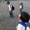 """【木曽さんちゅうは""""ぷちビッグダディ""""】第985回「ぷちビッグダディはお見送り」"""