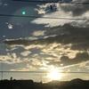 8/29・30  ペタルトーンエッセンス    基本のエッセンス  21シリーズ体験会