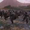 Totalwar WARHAMMER攻略 混沌の軍勢ケイオスのユニット紹介