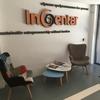 ベオグラードの素敵なコワーキングスペース「InCentar」