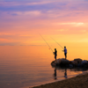 コロナ禍で釣りに行くべきか?