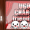 UGOCHAR@friends!!(歌入り)