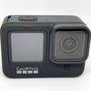 GoProを購入するなら、直販の方が安いです!